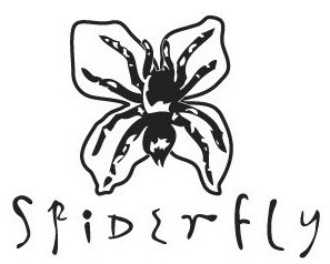 lesena-soncna-ocala-spiderfly