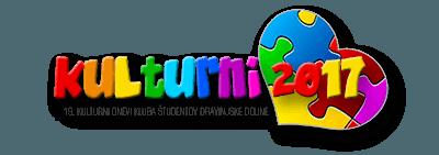 kulturni dnevi 2017