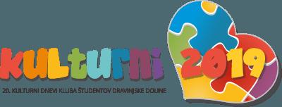 kulturni 2018